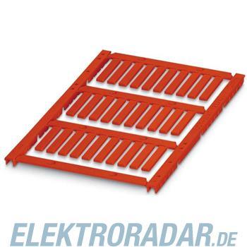 Phoenix Contact Leitermarkierung UCT-WMT (23X4) RD