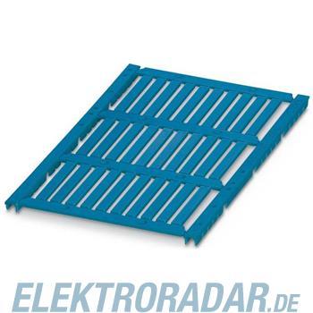 Phoenix Contact Leitermarkierung UCT-WMT (30X4) BU