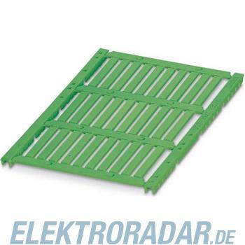 Phoenix Contact Leitermarkierung UCT-WMT (30X4) GN