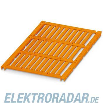 Phoenix Contact Leitermarkierung UCT-WMT (30X4) OG