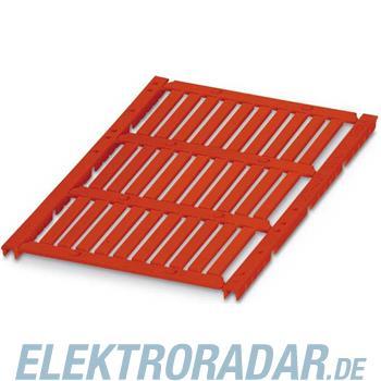 Phoenix Contact Leitermarkierung UCT-WMT (30X4) RD
