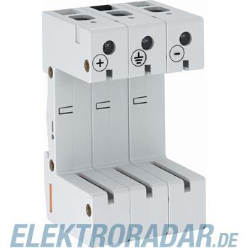 OBO Bettermann Photovoltaik-Unterteil V20-C U-3PH-Y