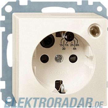 Merten Steckdosen-Einsatz ws 500144