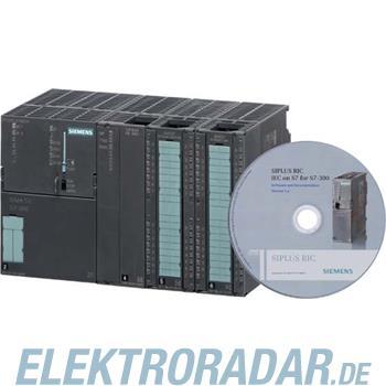 Siemens Kommunikationsgerät 6AG6003-1BA02-4CA0