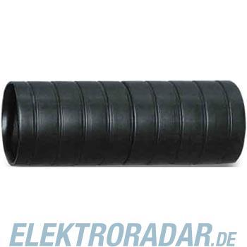 Fränkische Kunststoffsteckmuffe RMKU-E-HO 32mm