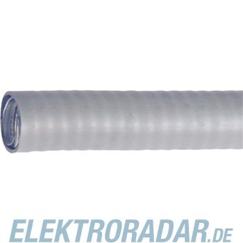 Fränkische Metallschutzschlauch FFMSS-K-FD 12 VE10