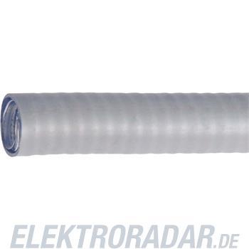 Fränkische Metallschutzschlauch FFMSS-K-FD 35 VE10