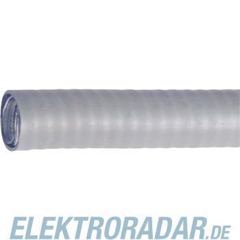Fränkische Metallschutzschlauch FFMSS-K-FD 40 VE10
