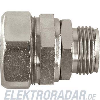 Fränkische Metallschlauchverschraubg. FMV-FD 8 M12