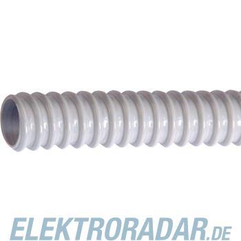 Fränkische Kunststoff-Spiralschlauch FFKSS-KW 10 VE10