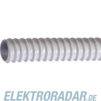 Fränkische Kunststoff-Spiralschlauch FFKSS-KW 12 VE10
