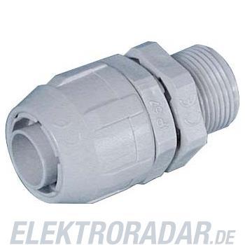 Merten Steckdosen-Einsatz aws/gl 501125