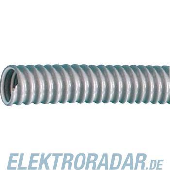 Fränkische Kunststoff-Spiralschlauch FFKSS-SW 11
