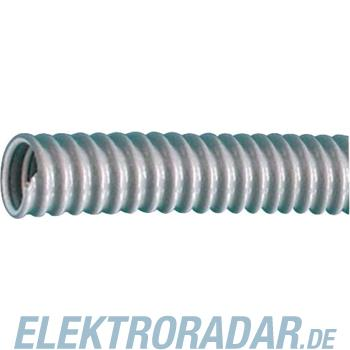 Fränkische Kunststoff-Spiralschlauch FFKSS-SW 16