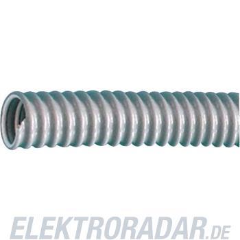 Fränkische Kunststoff-Spiralschlauch FFKSS-SW 48