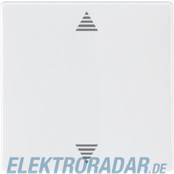 Merten Funk-Rollladentaster pws 502519