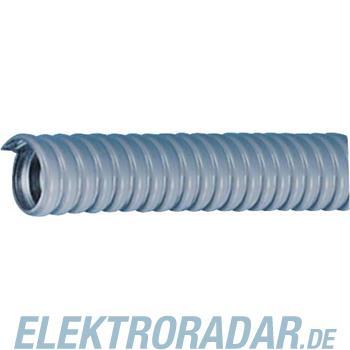 Fränkische Flexibler wendelgewickelte FFMSS-K 20