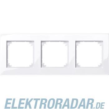 Merten Rahmen 3f.aws 503325