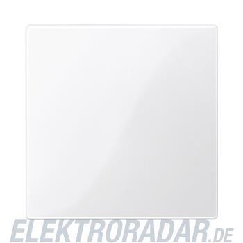 Merten Funk-Sensorfläche pws/gl 503419