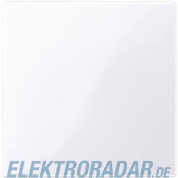 Merten Funk-Sensorfläche aws/gl 503425