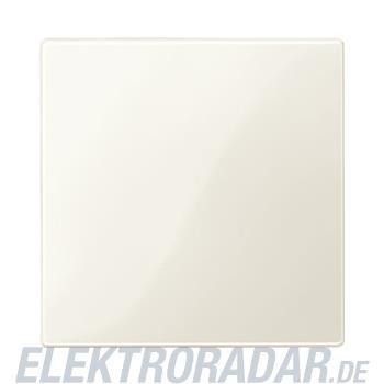 Merten Funk-Sensorfläche ws/gl 503444