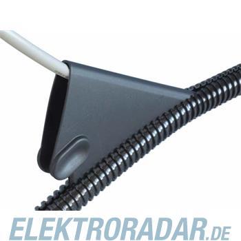 Fränkische Einzugswerkzeug 49090003