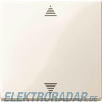 Merten Funk-Rollladentaster wsgl 503544