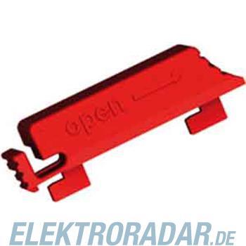 Bachmann Verriegelungslasche 940.103 VE12