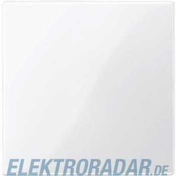 Merten Funk-Sensorfläche pws/gl 503619