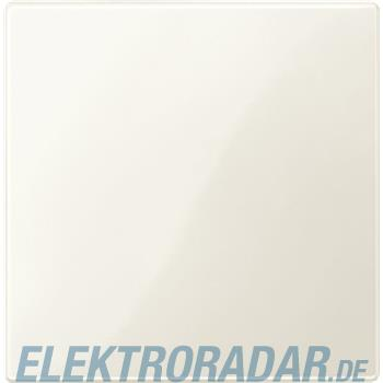 Merten Funk-Sensorfläche ws/gl 503644