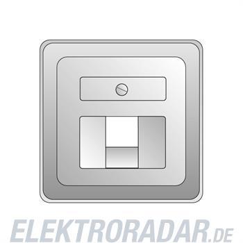 Elso Zentralplatte für UAE 1xRJ 503654
