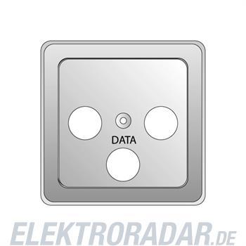 Elso Zentralplatte für Antennen 503674