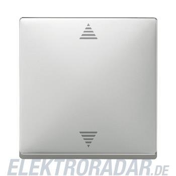 Merten Funk-Rollladentaster edsl 504546
