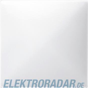Merten Funk-Sensorfläche pws 504619