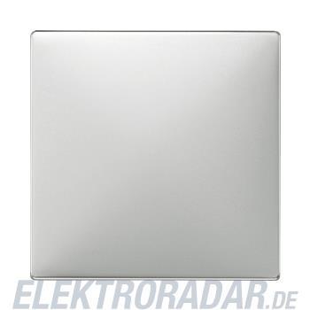 Merten Funk-Sensorfläche eds/la 504646