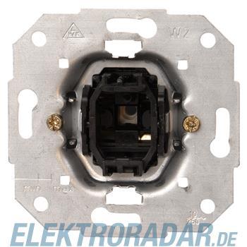 Kopp Taster-Sockel m.N-Klemme 5047.0000.0