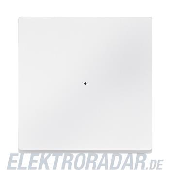Merten Funk-Taster 1f.pws 505119