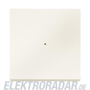 Merten Funk-Taster 1f.ws 505144