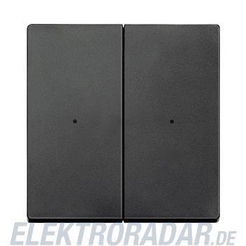 Merten Funk-Taster 2f.anth 505214