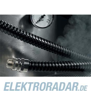 HellermannTyton Metall-Verschraubung LTS20-SCG-M20