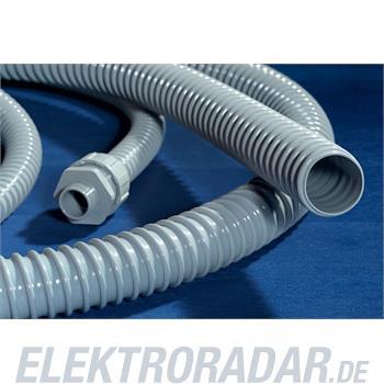 HellermannTyton PVC-Spiralschlauch PSR20