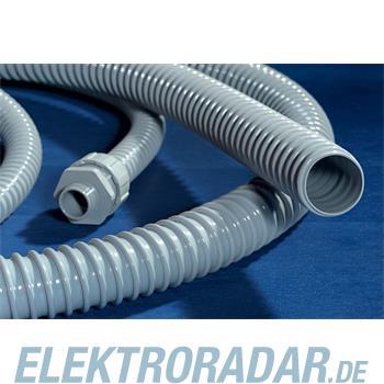 HellermannTyton PVC-Spiralschlauch PSR40