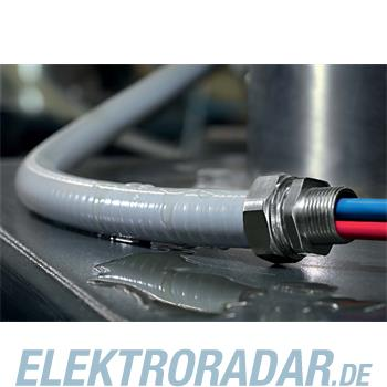 HellermannTyton PVC-Spiralschlauch PSRSC16