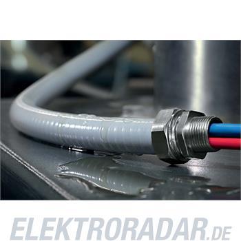 HellermannTyton PVC-Spiralschlauch PSRSC25