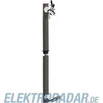 Fränkische Multimedia-Rohr-Set 29411092
