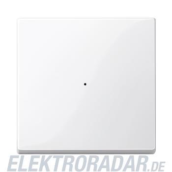 Merten Funk-Taster 1f.pws/gl 506119