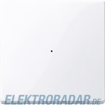 Merten Funk-Taster 1f.aws/gl 506125