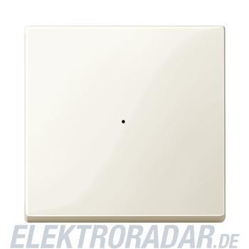 Merten Funk-Taster 1f.ws/gl 506144