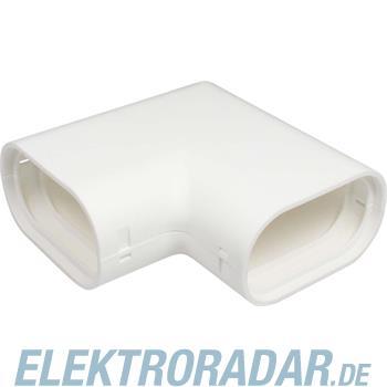 Fränkische Winkelbogen COOR-flex #49140807