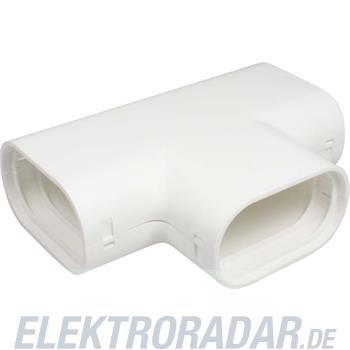 Fränkische T-Verteiler COOR-flex #49140808